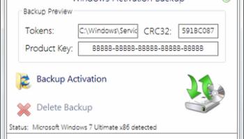 Windows Loader 2 2 2 by DAZ [OEM Activation] – mrbondblog